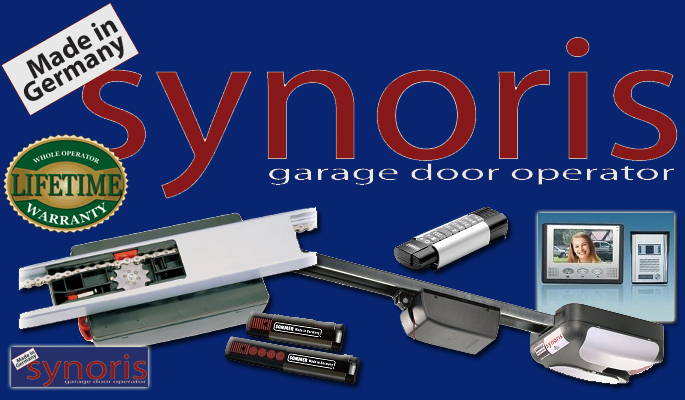 Garage Door Openers Reno Nv Action Garage Door Of